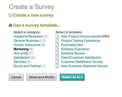 onlinesurveysoftwarereview licensed for non commercial use only